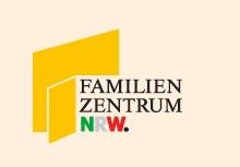 familienzentrum-nrw