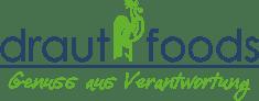 draut-foods-logo
