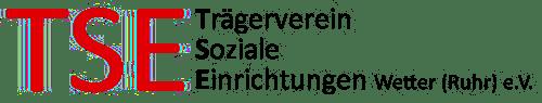 TSE Wetter Ruhr