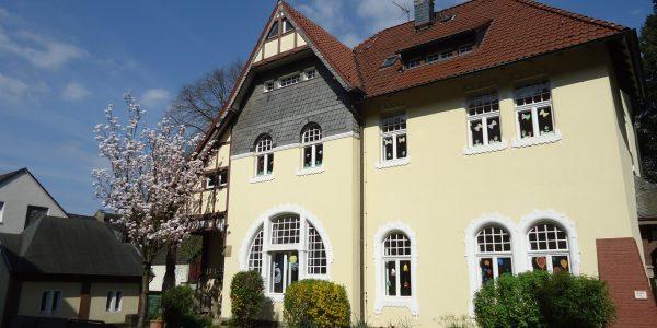 gravemannhaus‐1