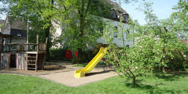 gravemannhaus‐2