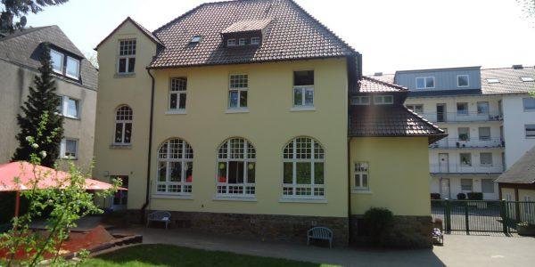 gravemannhaus‐4