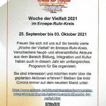 Gravemannhaus Woche Vielfalt 2021_1