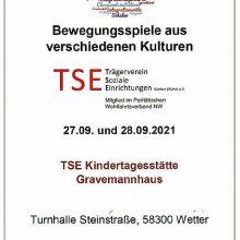 Gravemannhaus Woche Vielfalt 2021_2